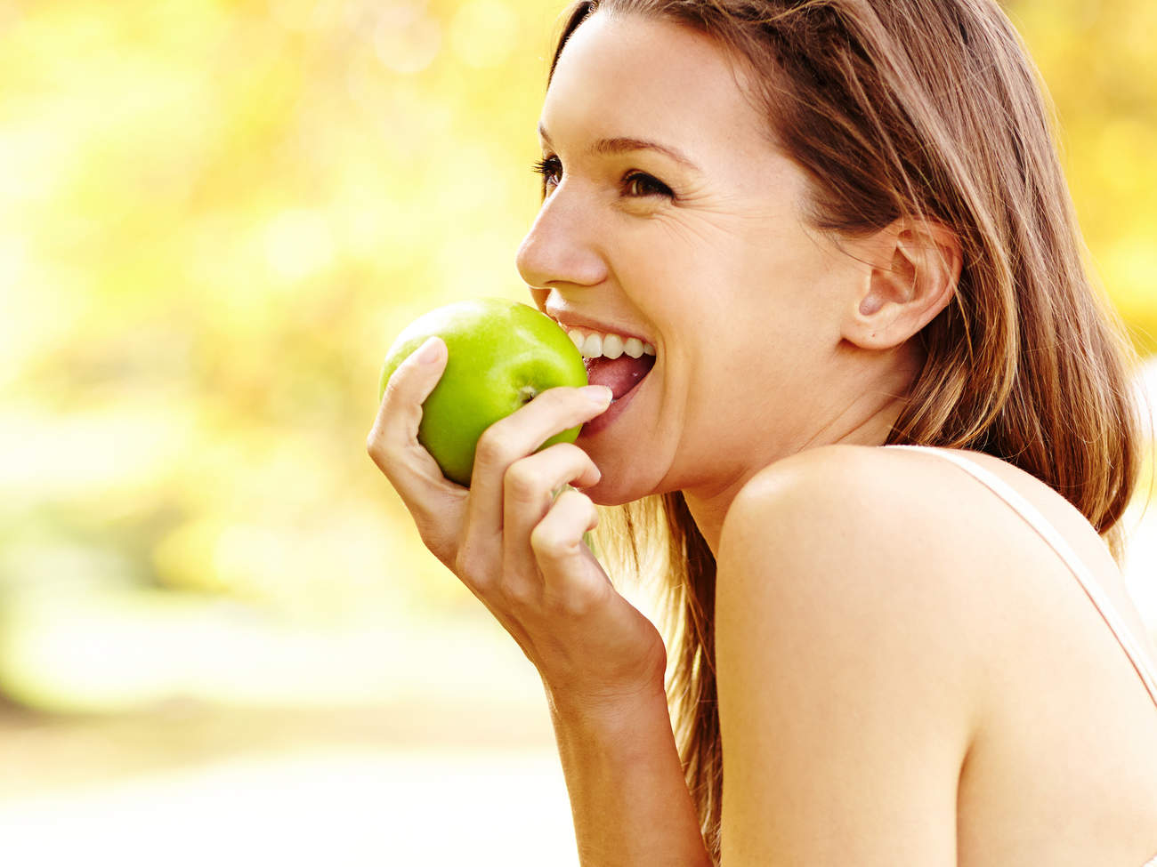 5-painless-tricks-to-outsmart-cravings-video