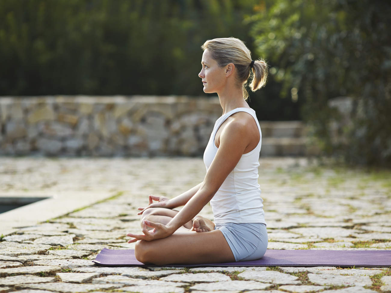 how-to-meditate-with-a-mantra-video