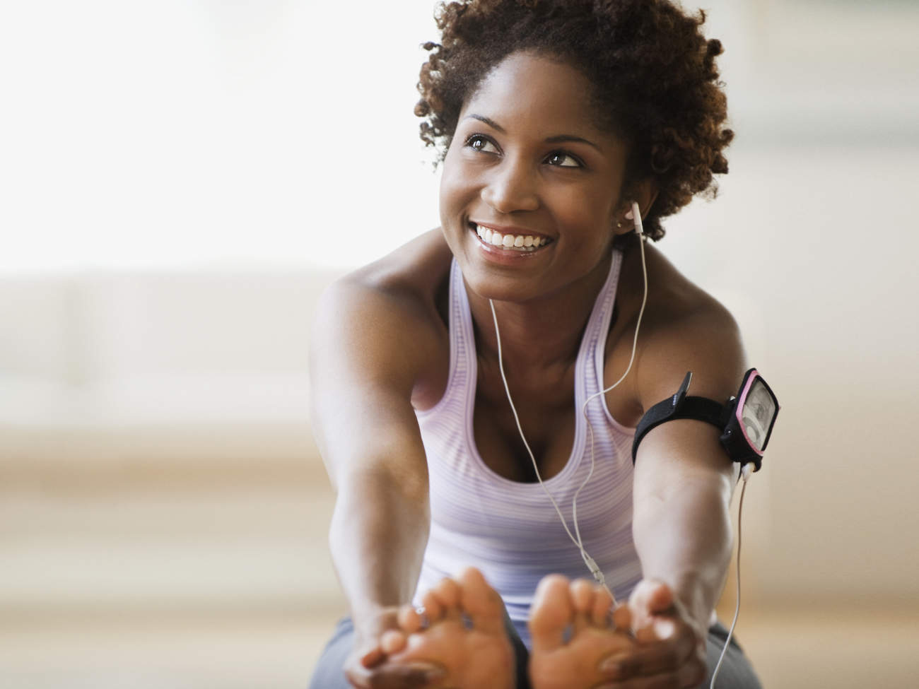 exercise fitness workout working out resolution fitness
