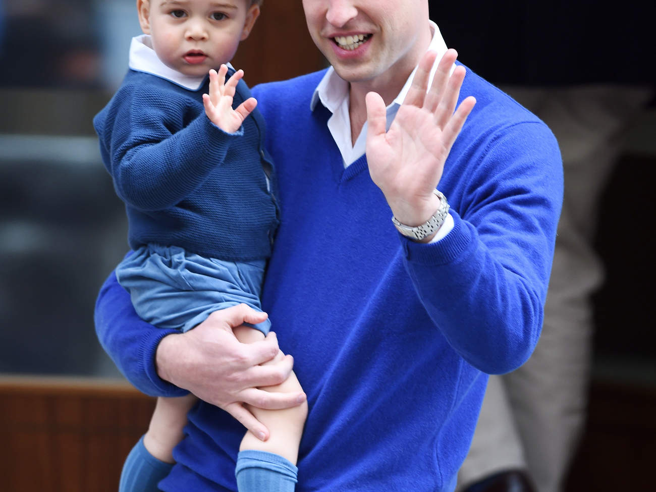 prince-william-family-son-prince-george