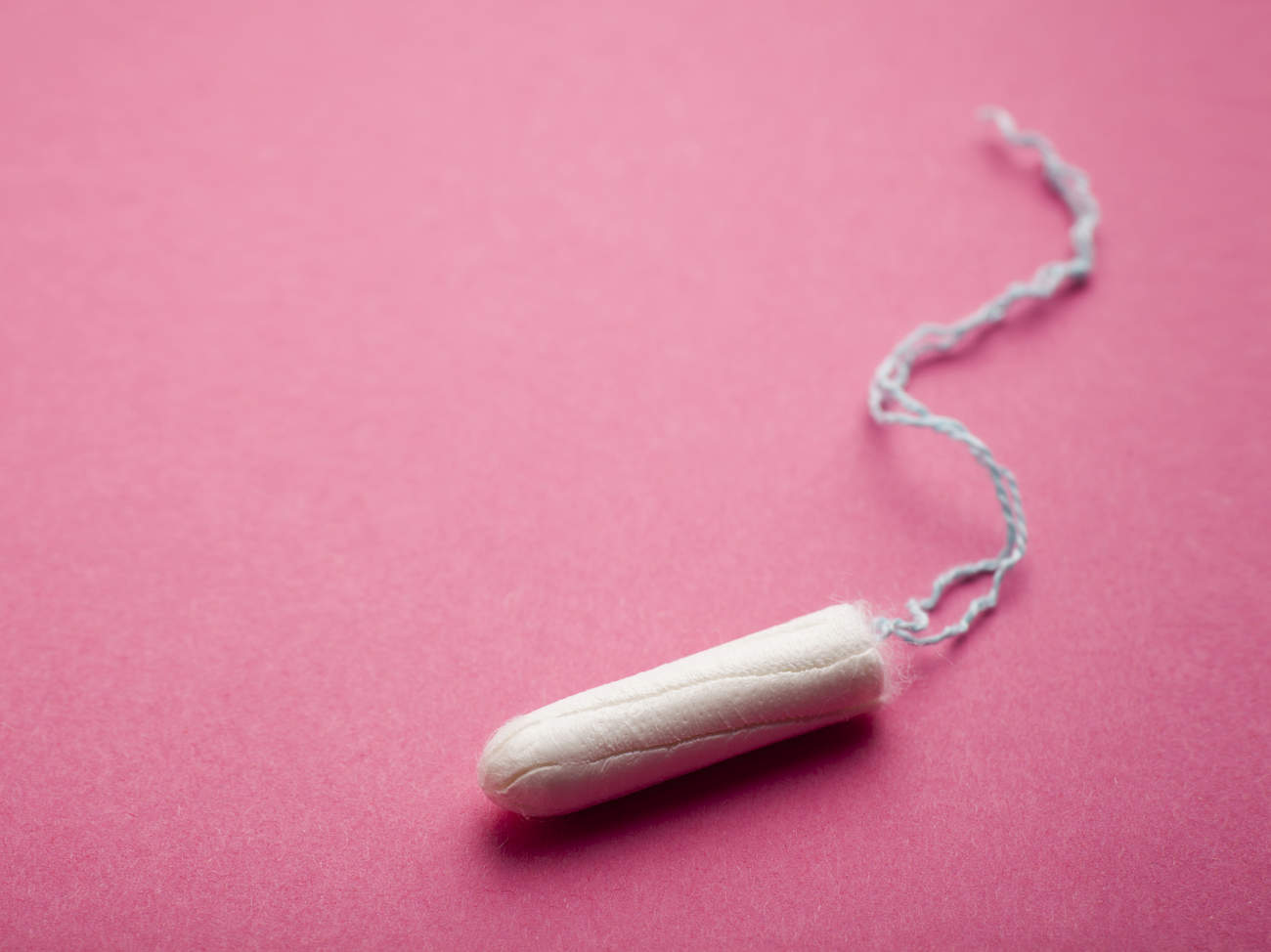 period-brain-tampon