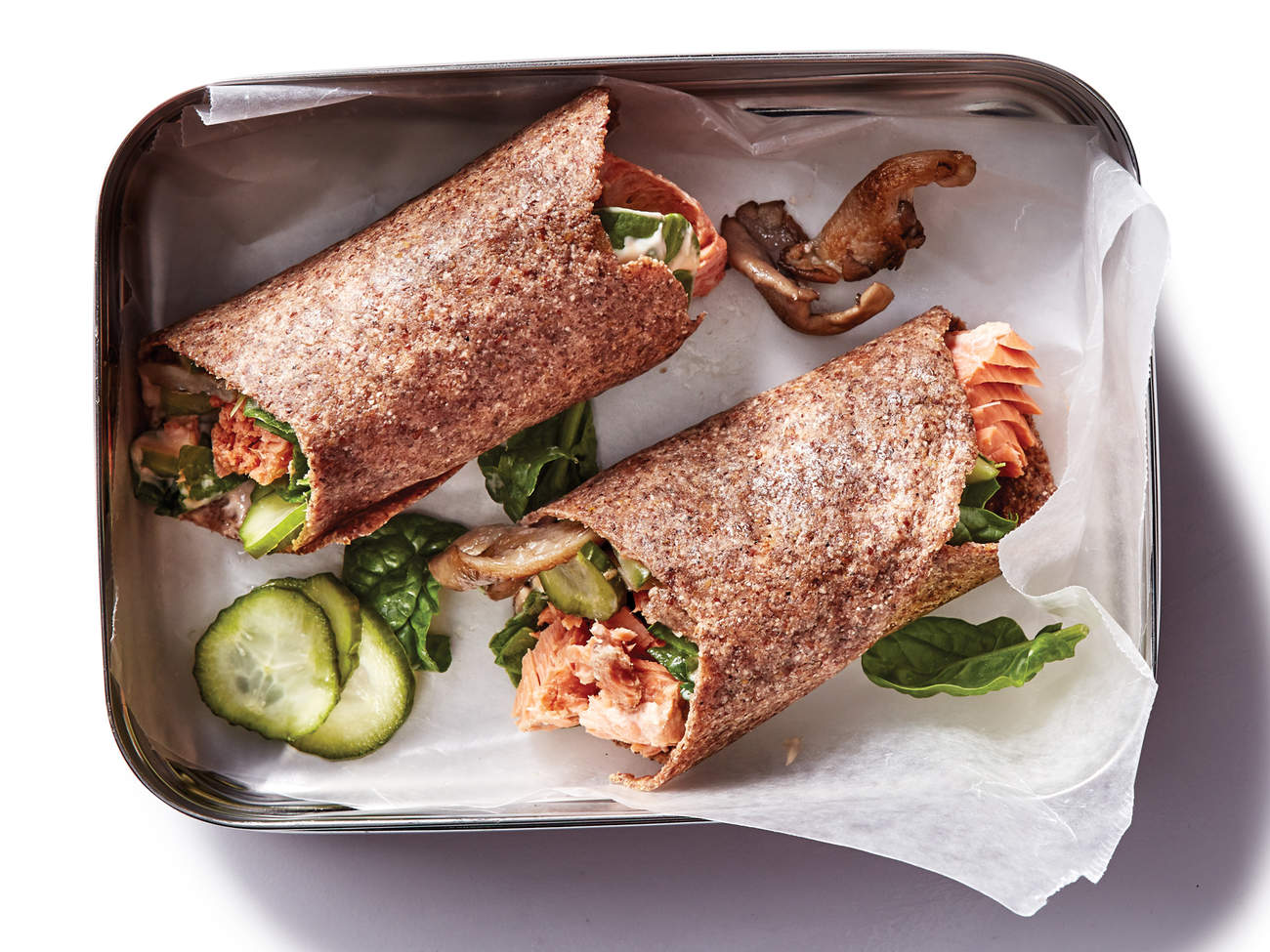 asian-wrap-lunch-challenge