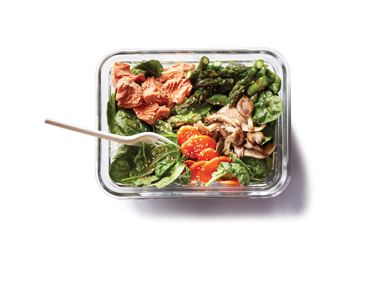 salmon-spinach-lunch-challenge