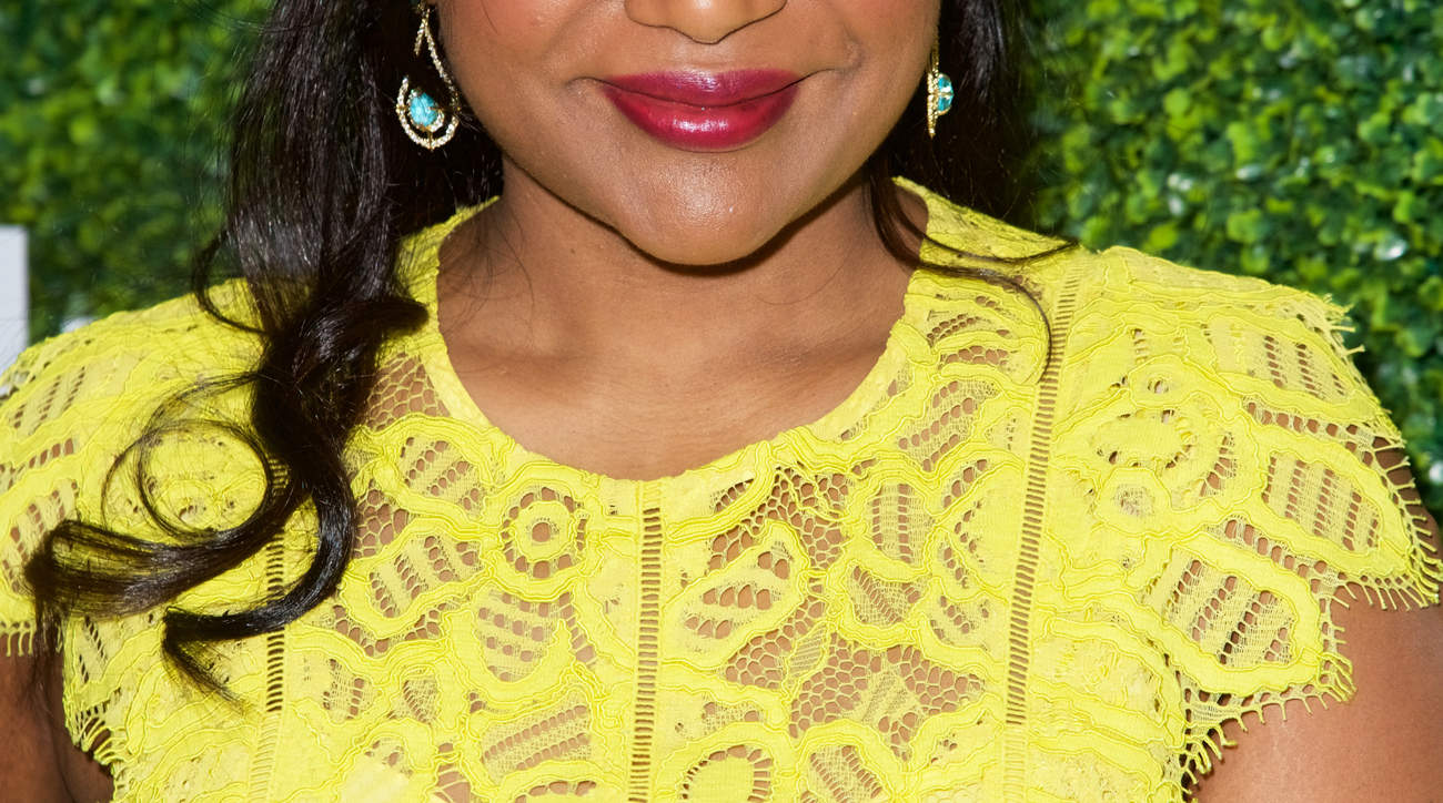 mindy-kaling-body-positive-role-model-video