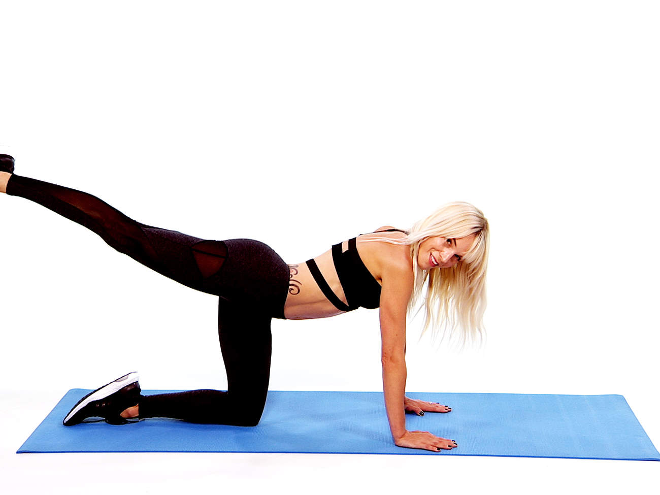 13-minute-leg-core-workout-video
