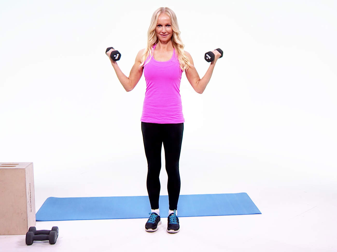 10-move-arm-and-shoulder-workout-video