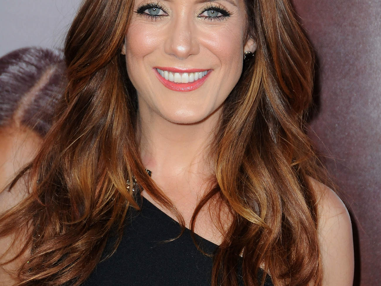 kate-walsh-brain-cancer