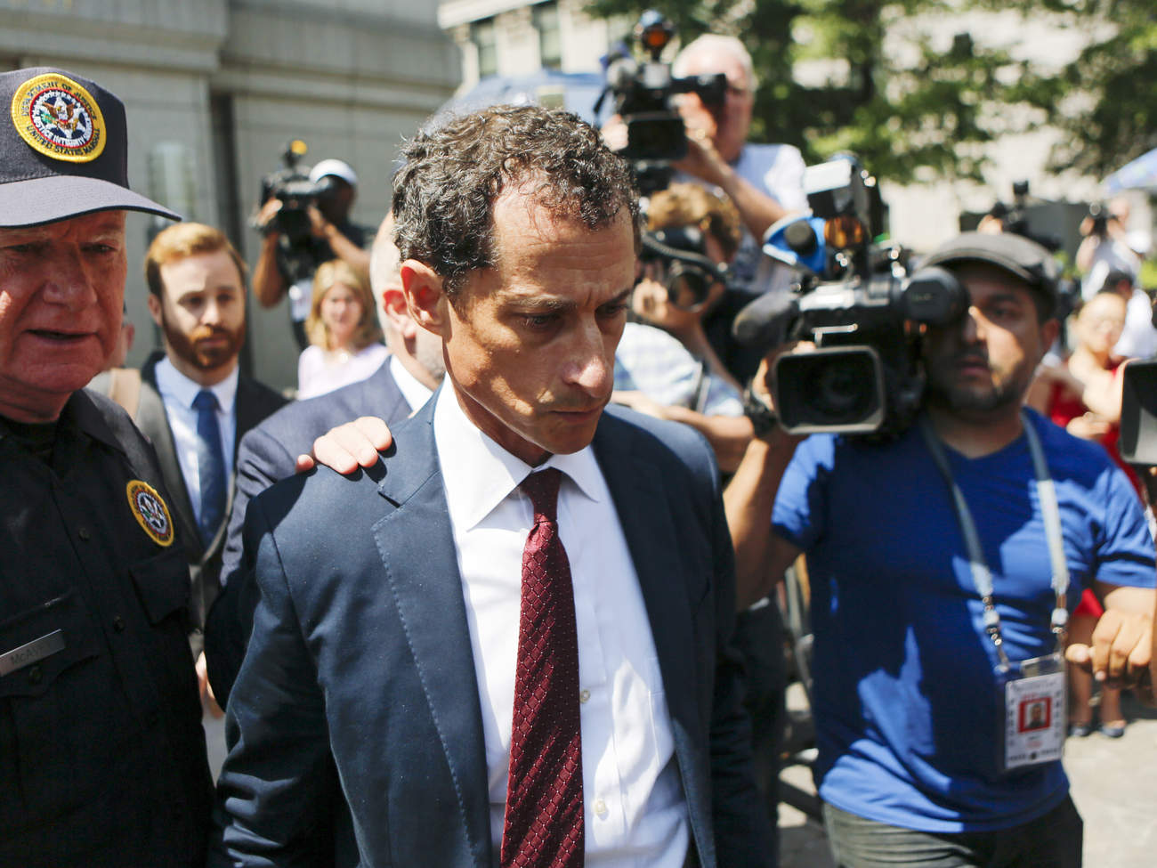 anthony-weiner-sentencing