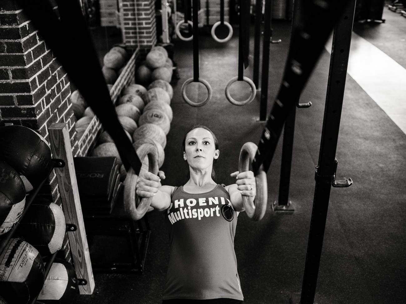 dana-smith-working-out-save-life
