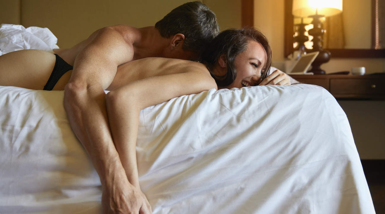 most underrated sex positions from real women