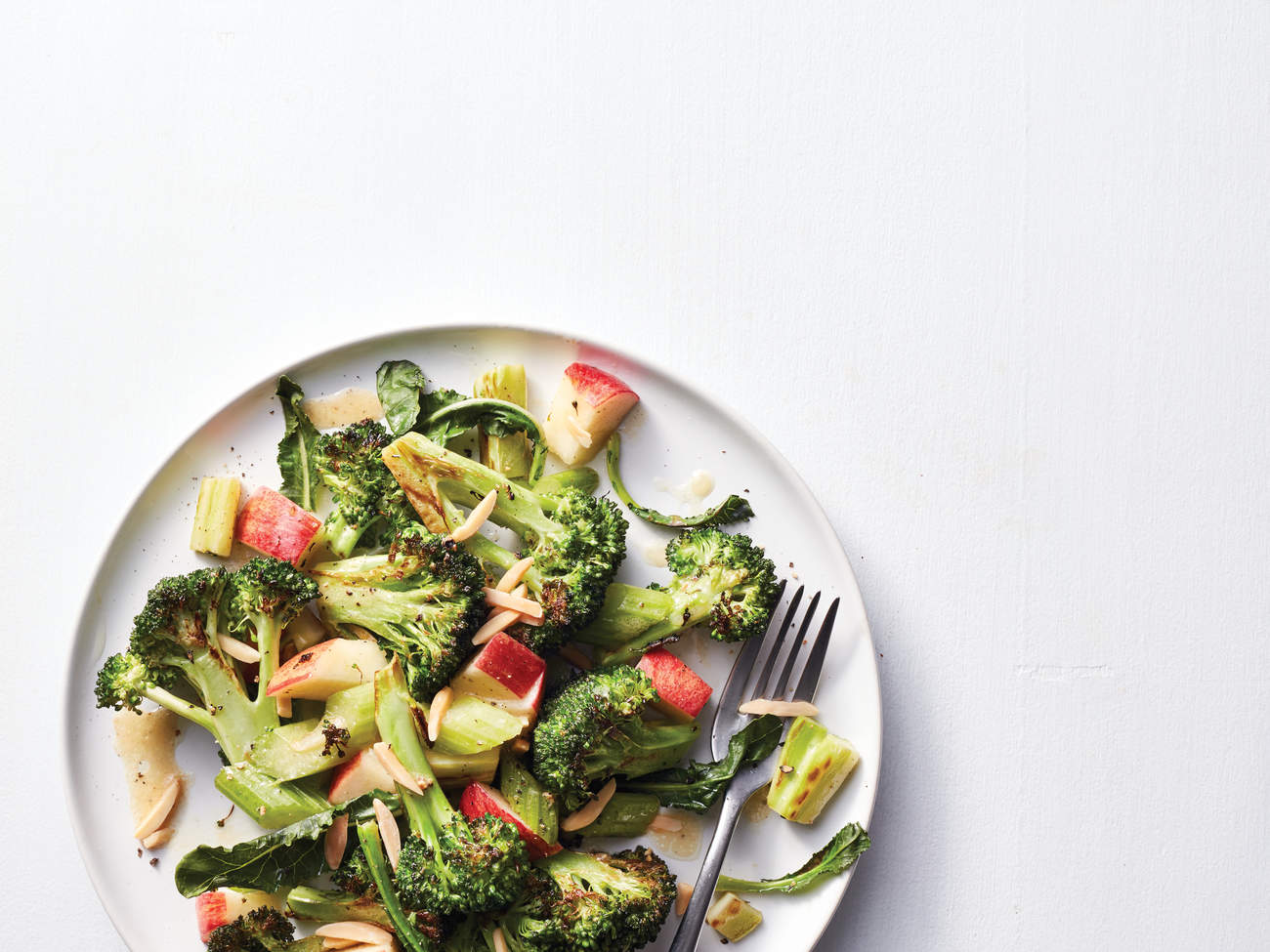 roasted-broccoli-salad-celery-apple-recipe