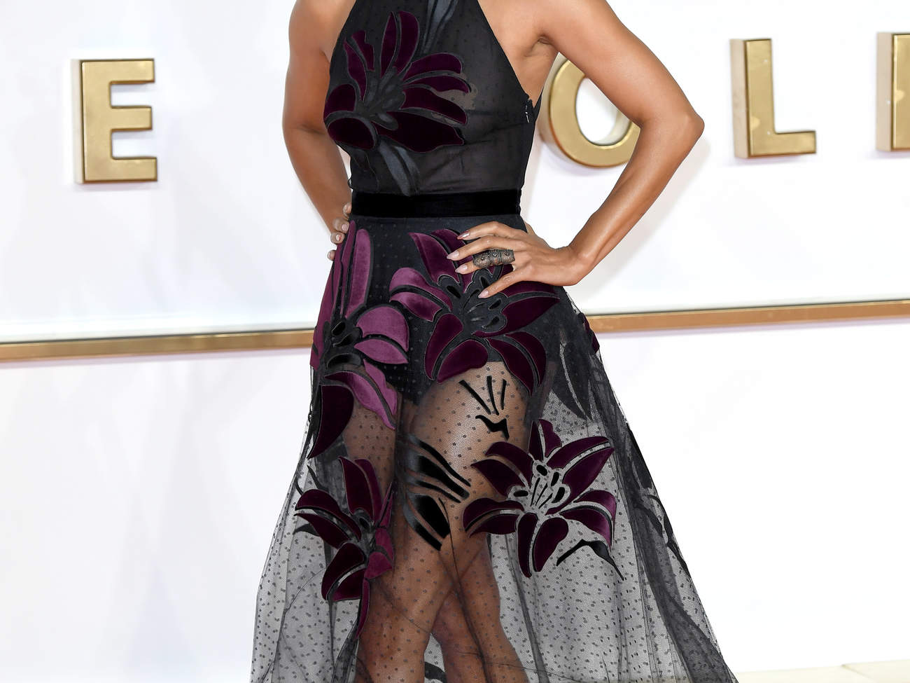 10-halle-berry-diabetes