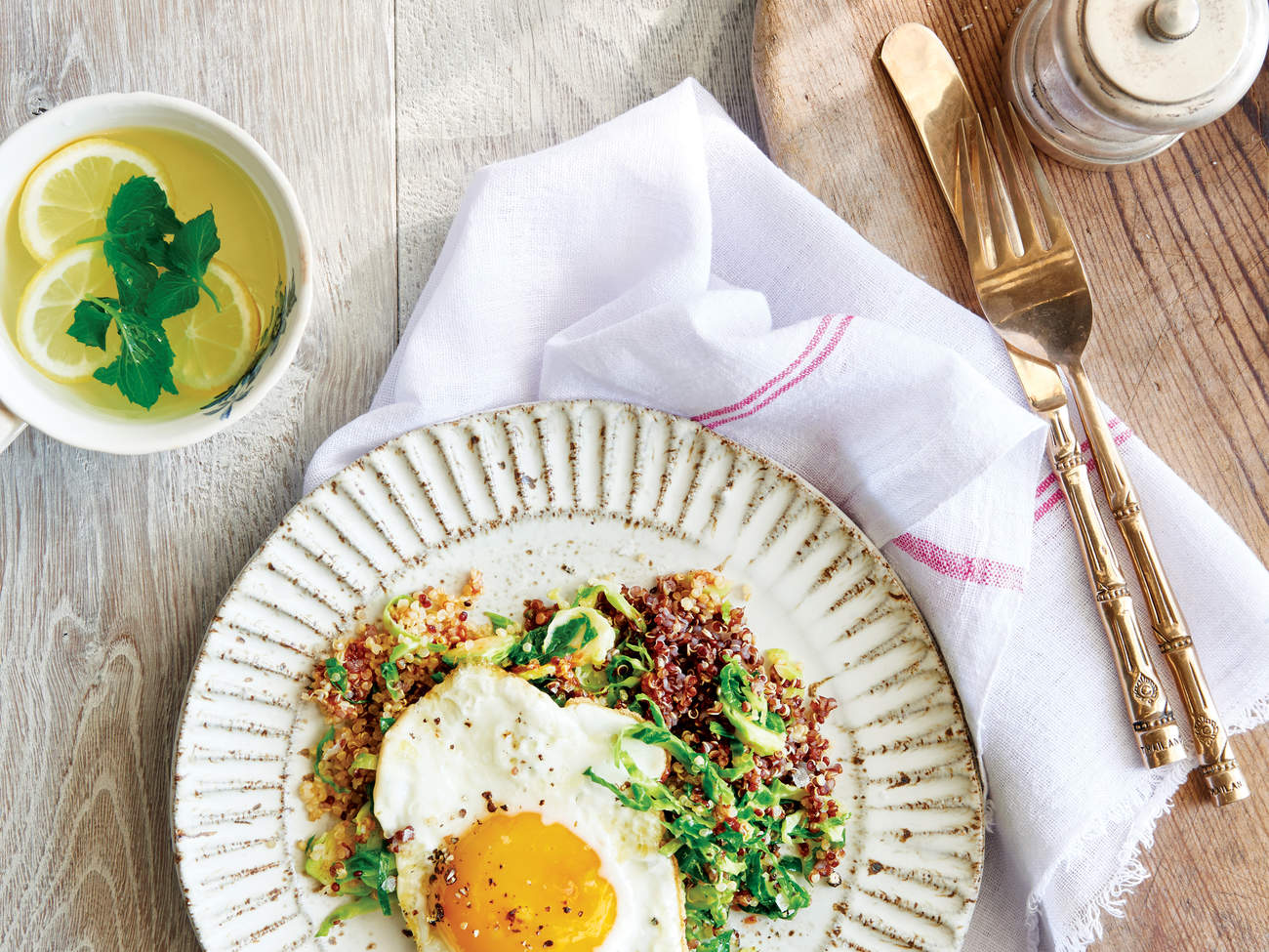 quinoa_hash-warm-up-fall-recipes