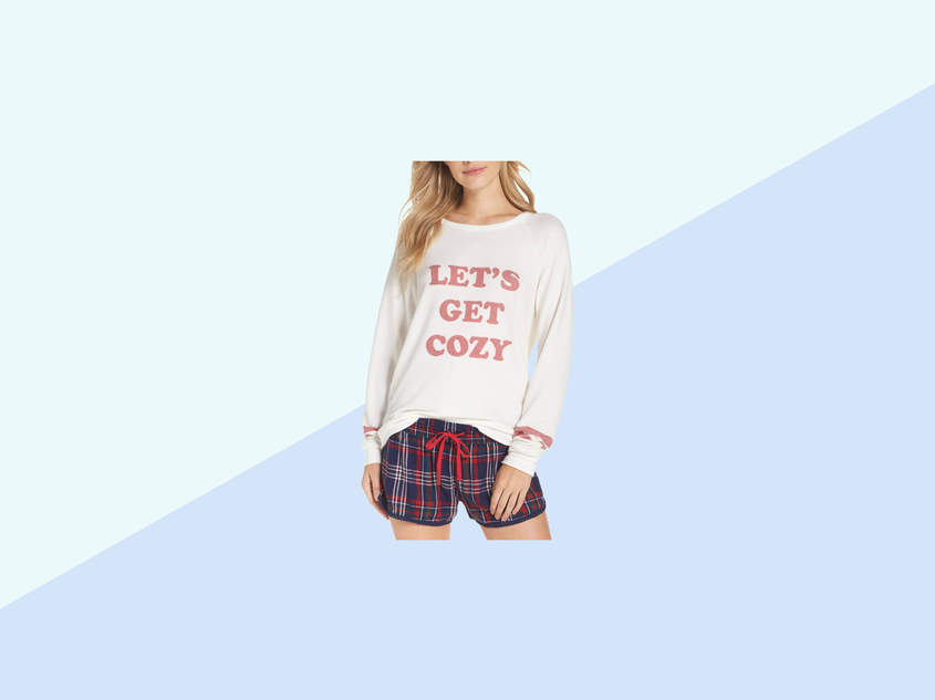 winter-loungewear-comfortable-clothing