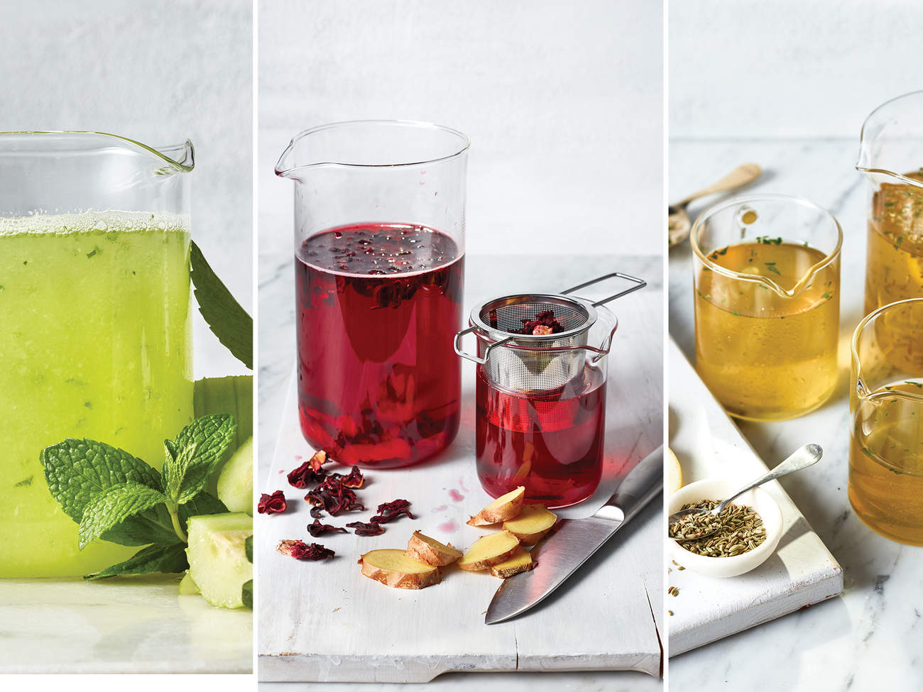 blast bloat with healthy drinks beverages recipes