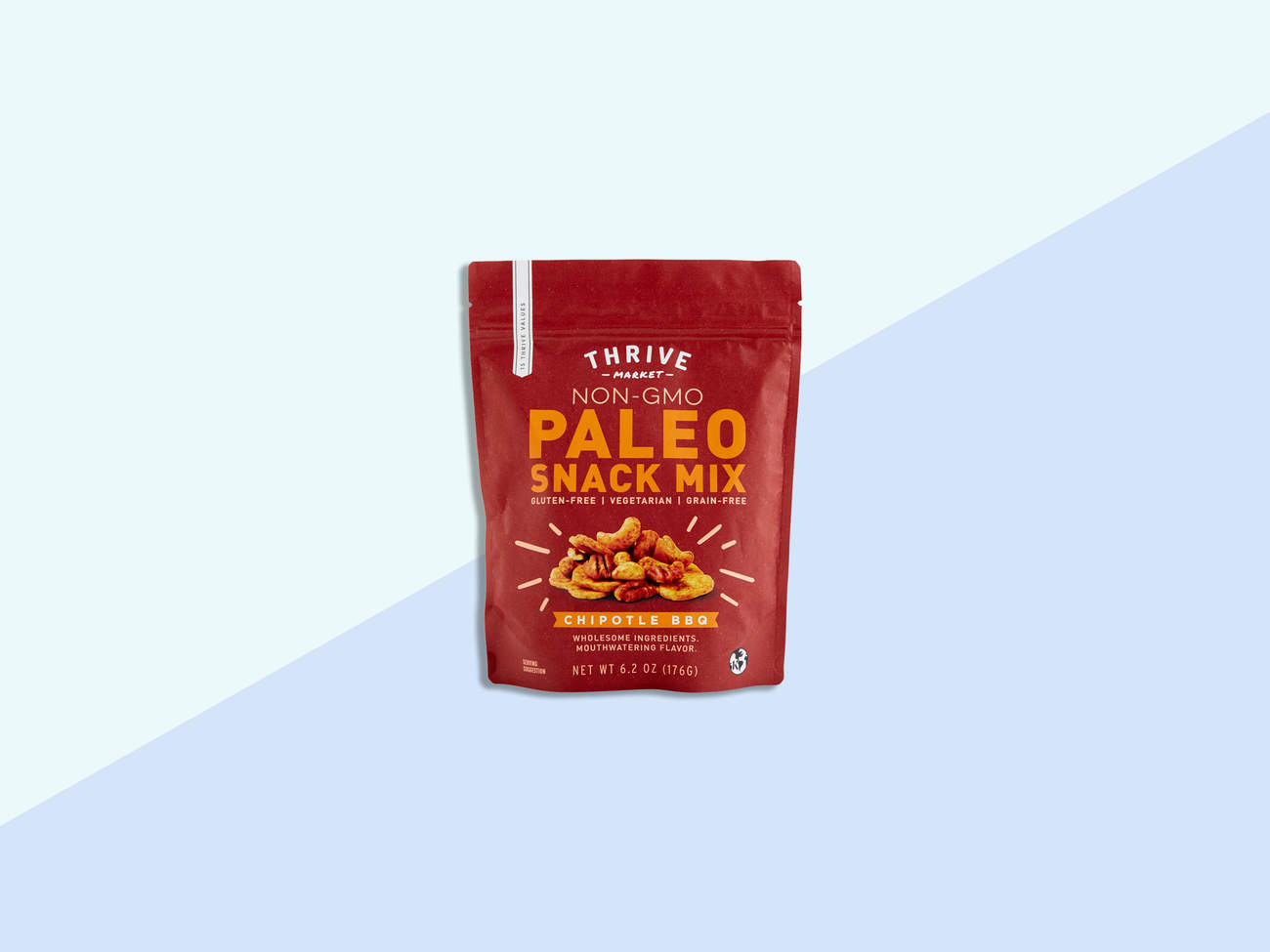 best-thrive-market-paleo