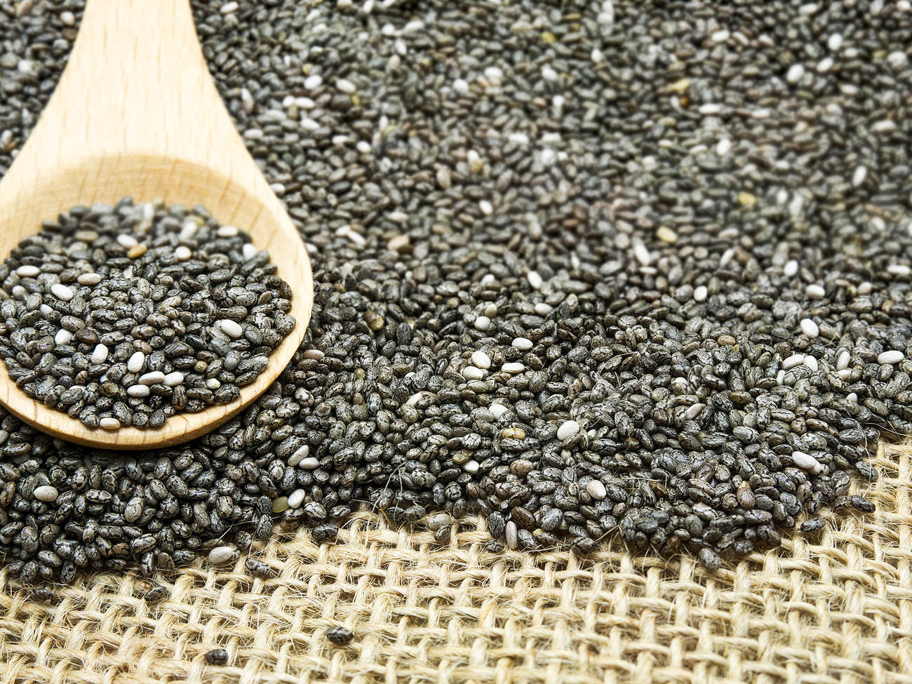whats-the-big-deal-about-chia-video