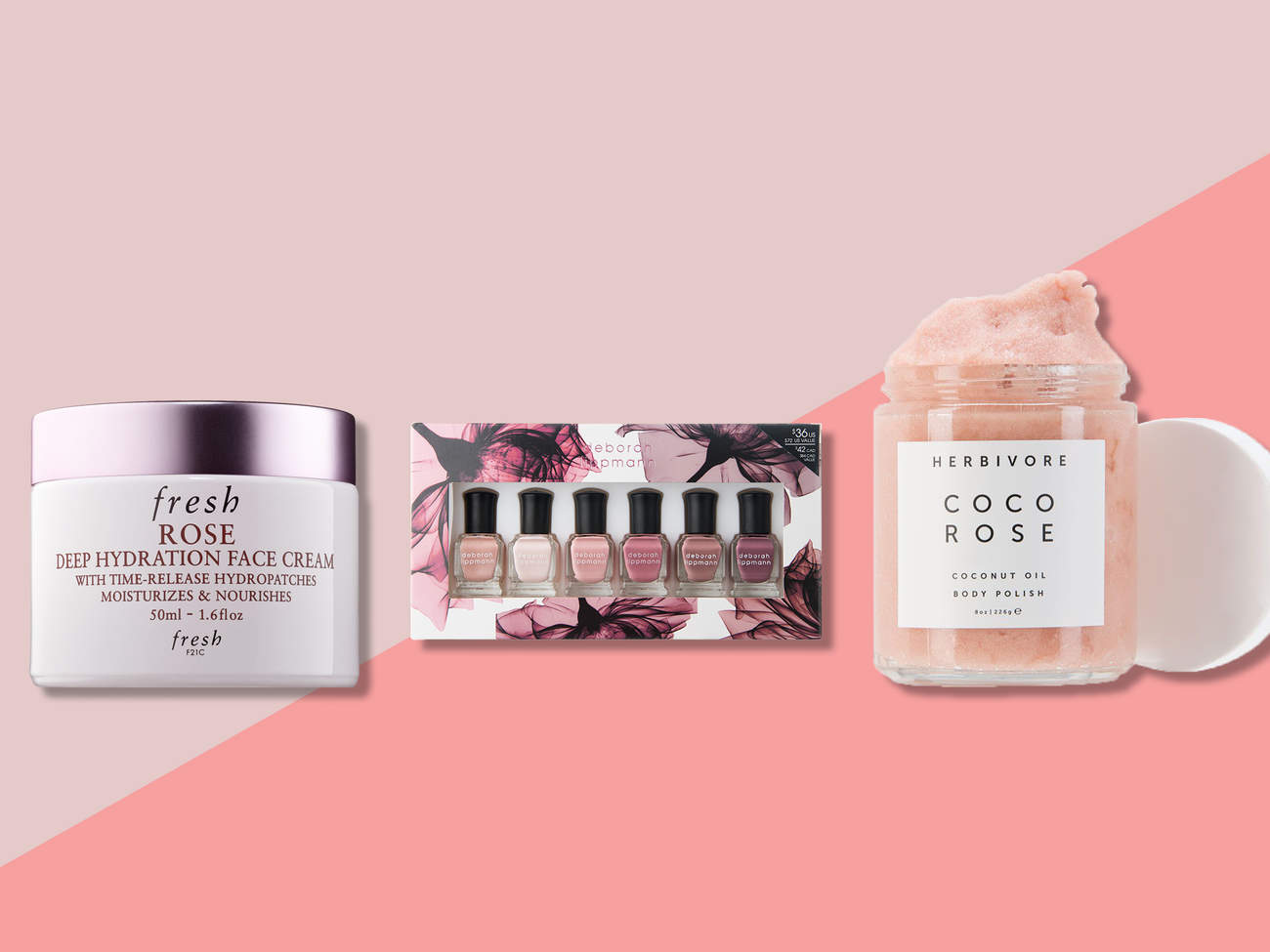 rose-beauty-products-1
