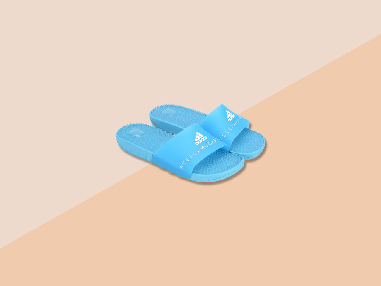 stella-mccartney-adidas-slides-main