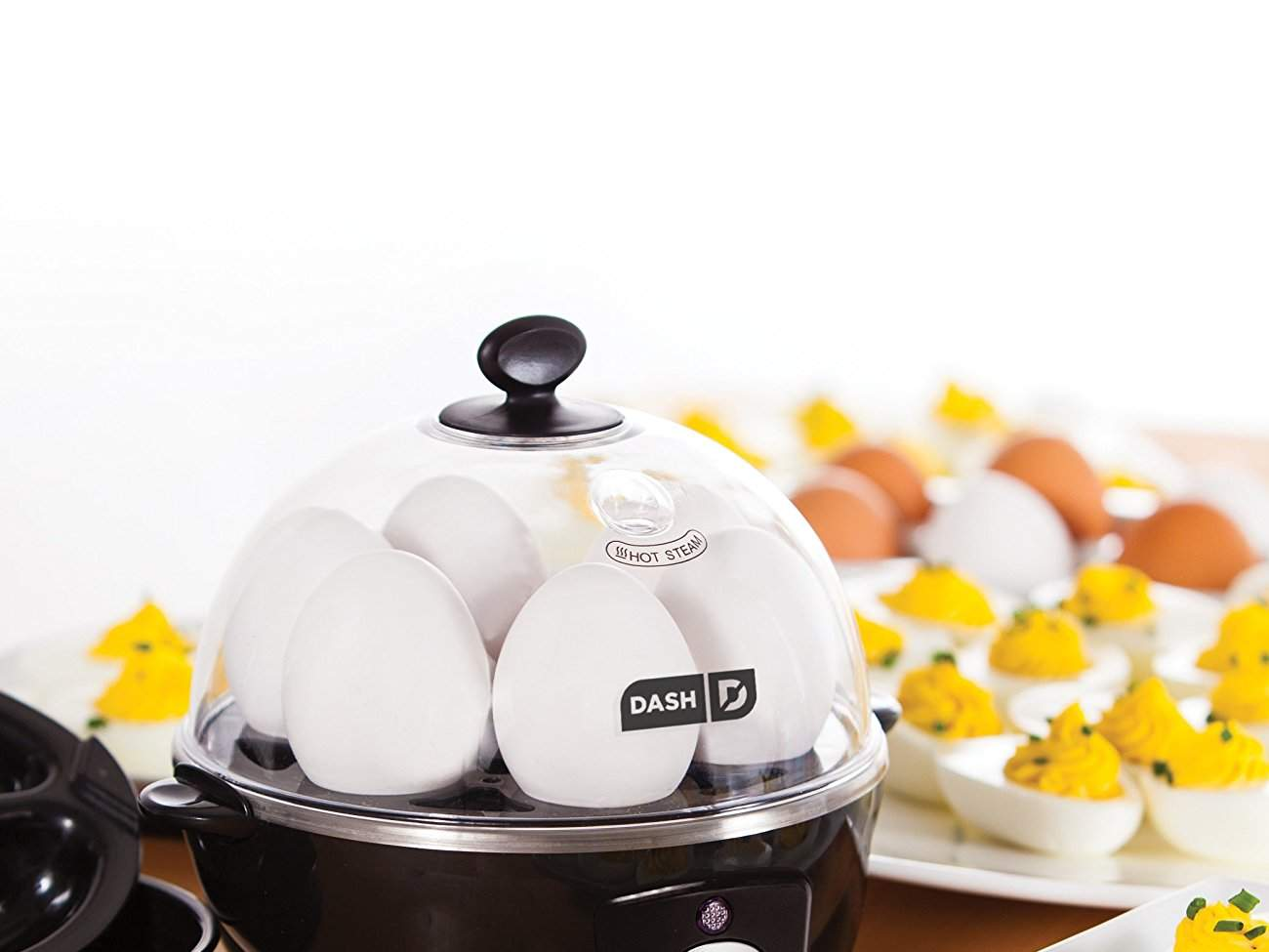 dash-egg-cooker-main