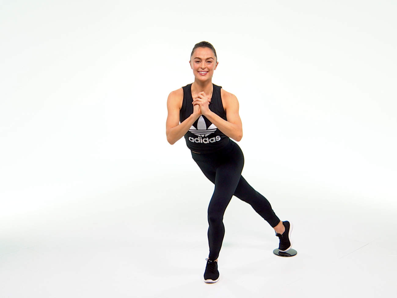 the-sculpt-society-10-minute-abs-and-butt-sculpting-workout-video