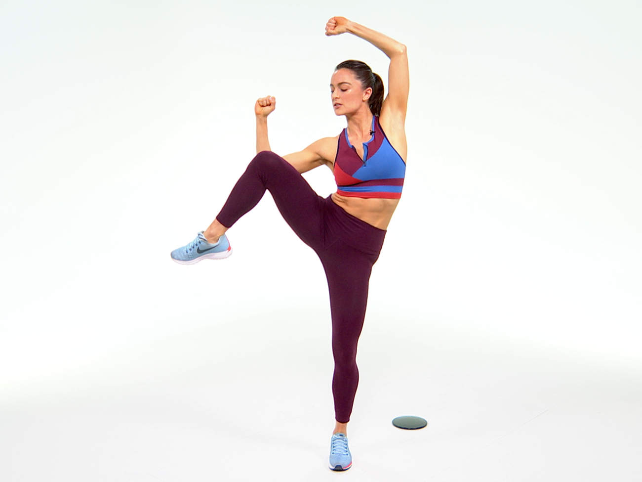 the-sculpt-societys-18-minute-total-body-sliders-workout-video
