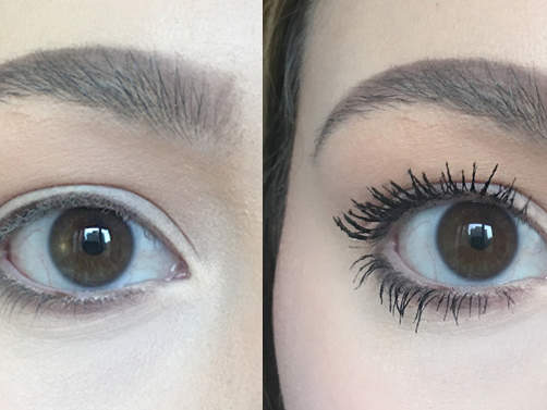 lashfood-primer-before-after-mascara