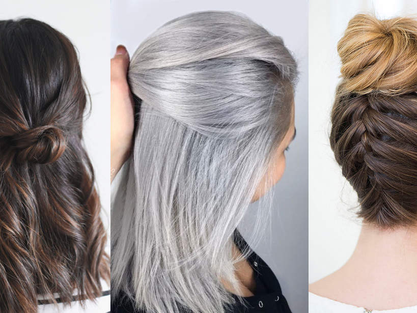 best-hairstyles-medium-length-hair
