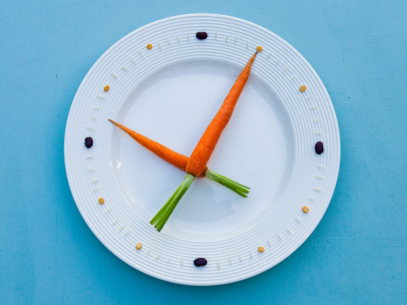 part-time-diet-carrot