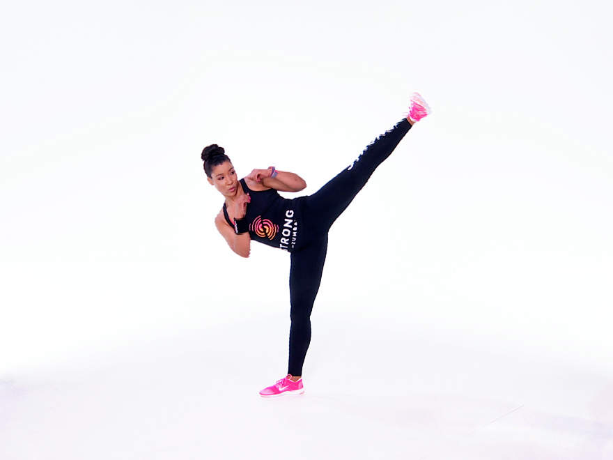 jeanette-jenkins-5-booty-boosting-moves-video