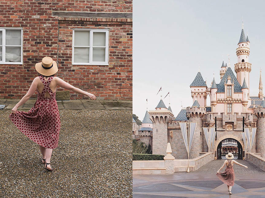 slow-traveler-before-after-disney
