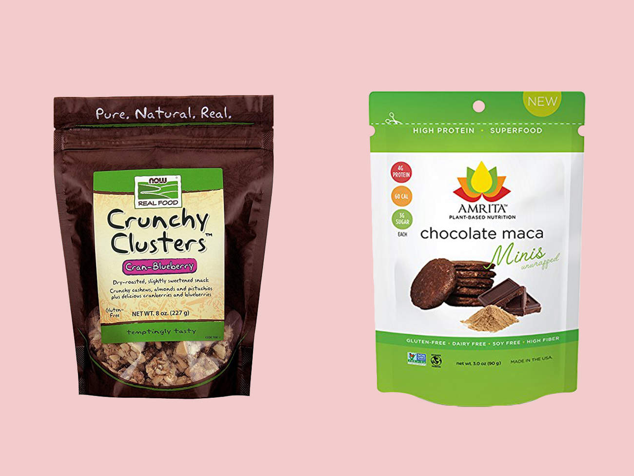 best-gluten-free-snacks-amazon