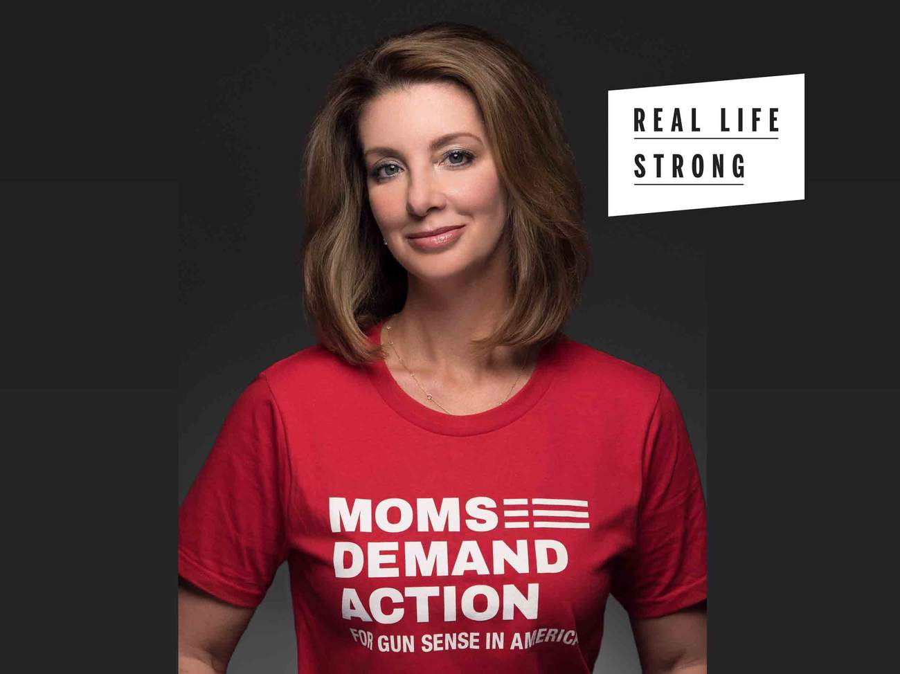 shannon-watts-real-life-strong-portrait