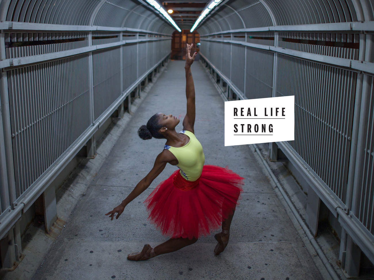 ingrid-silva-two-real-life-strong