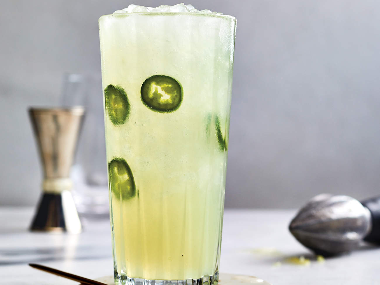 jalapeno-ginger-spritz-summer-drinks