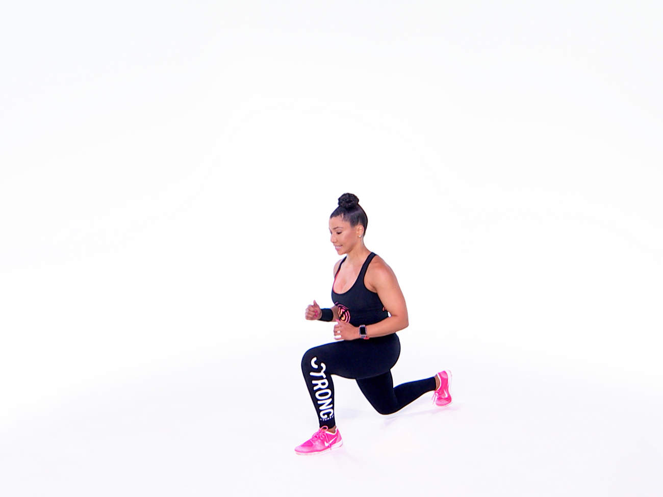 influencers-on-why-they-love-buddy-workouts-video