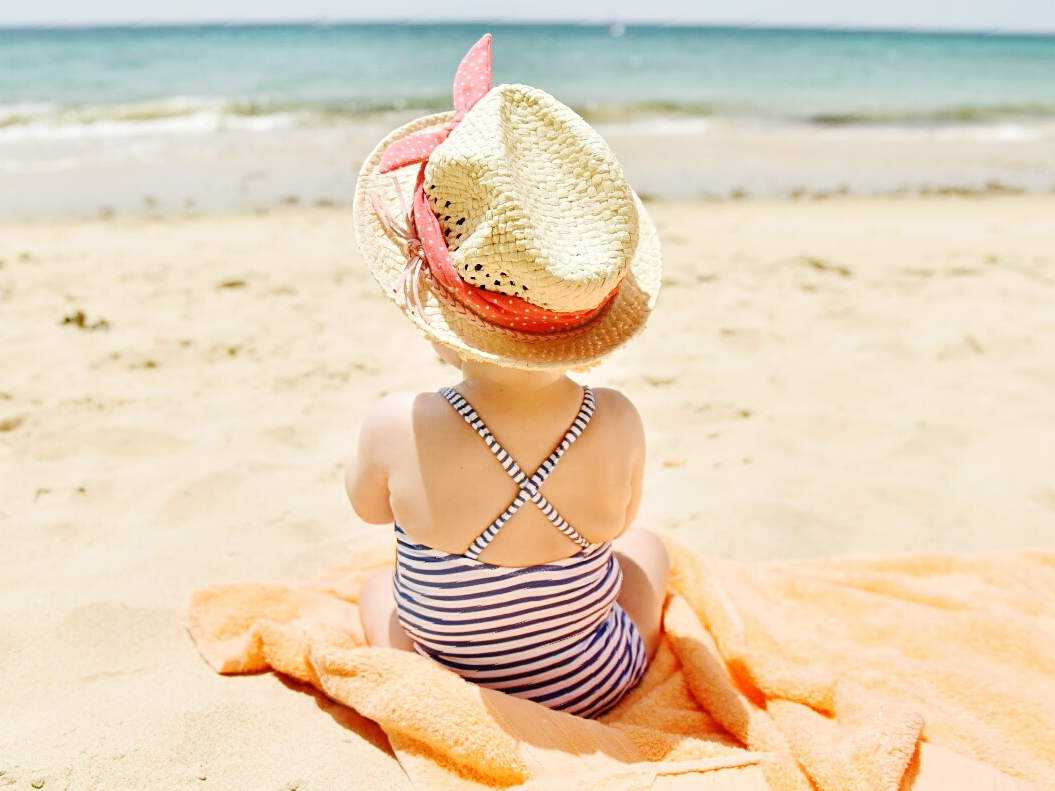 best-baby-sunscreen