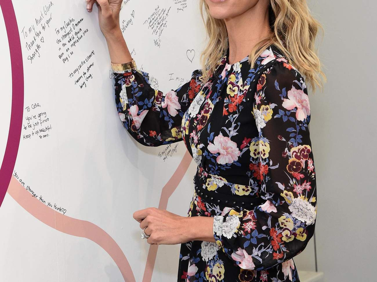 giulianna-rancic-breast-cancer-not-one-type