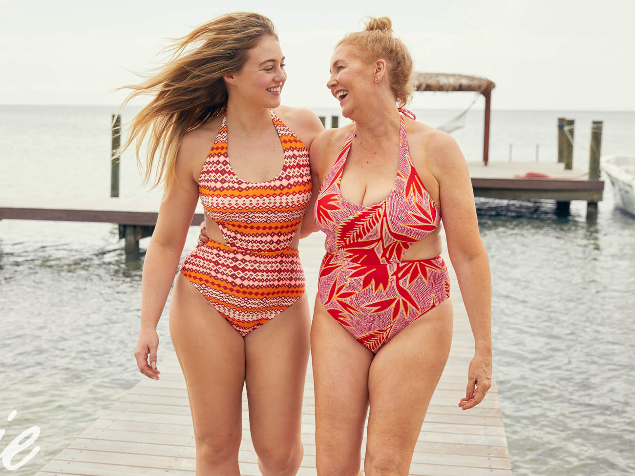 aerie-campaign-swimsuits-iskra- 2