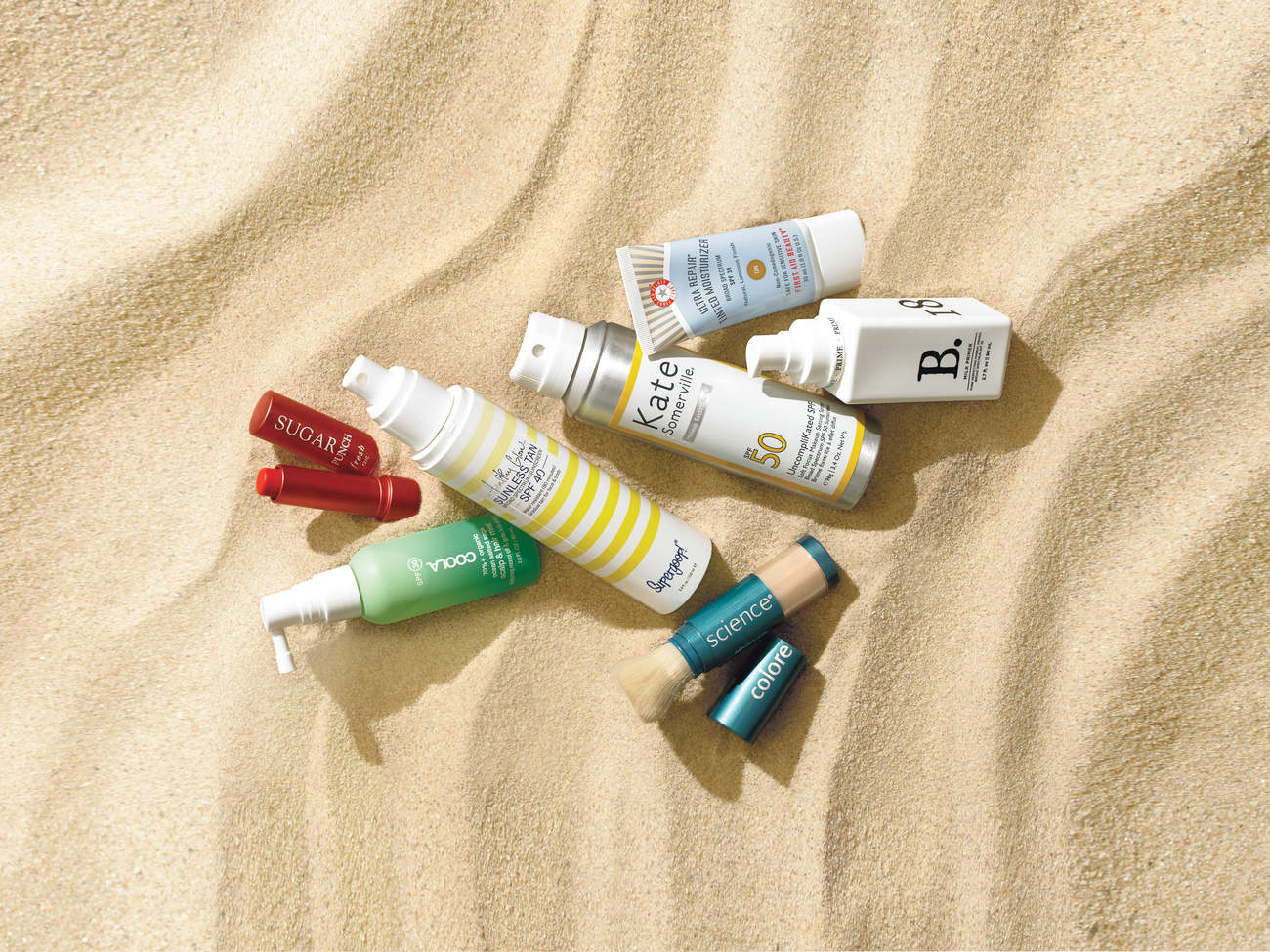sun-savior-feature-spf