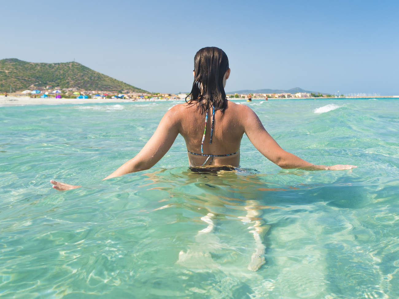 sunscreens-without-oxybenzone-hawaii-ban