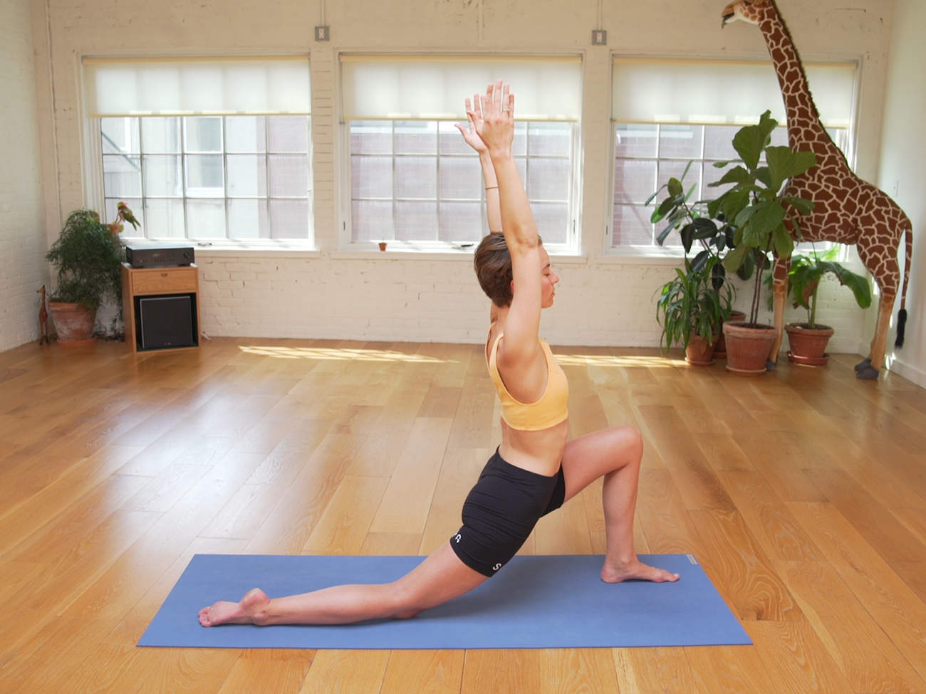 sky-ting-yogas-how-to-fix-yoga-poses-video