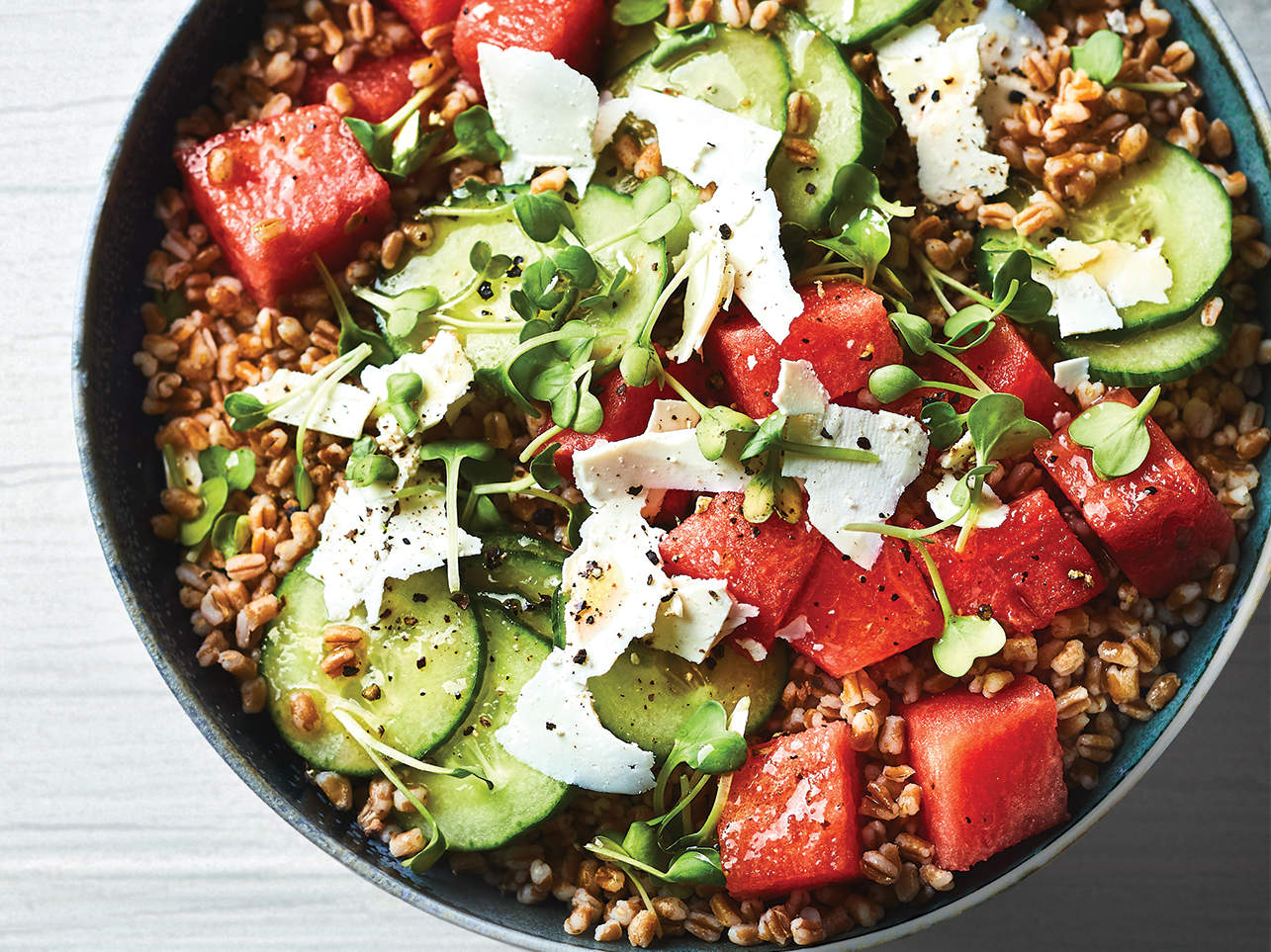 watermelon-grain-bowl-5-ingredient