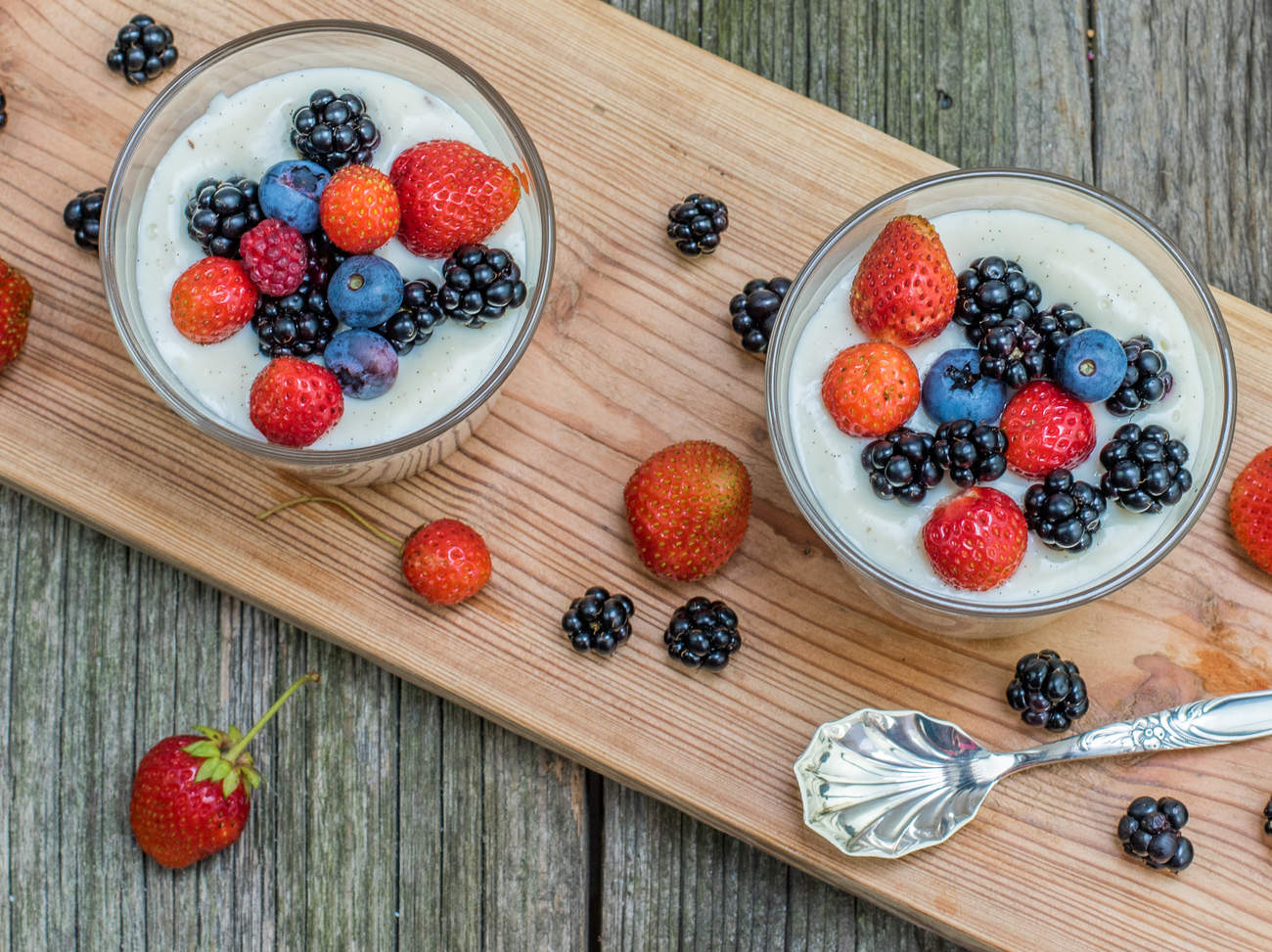 panna-cotta-july-4th