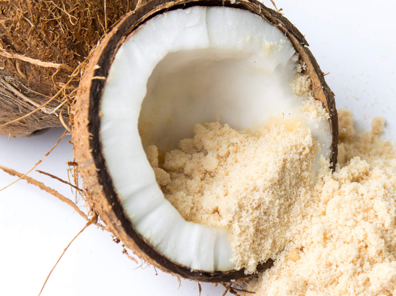 natural-sweetner-coconut-sugar