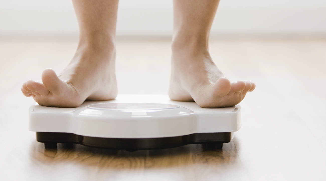 fitchristina-christina-basil-scale weight scale weight loss