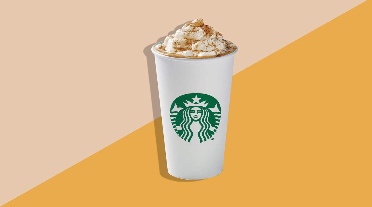 pumpkin-spice-latte-background