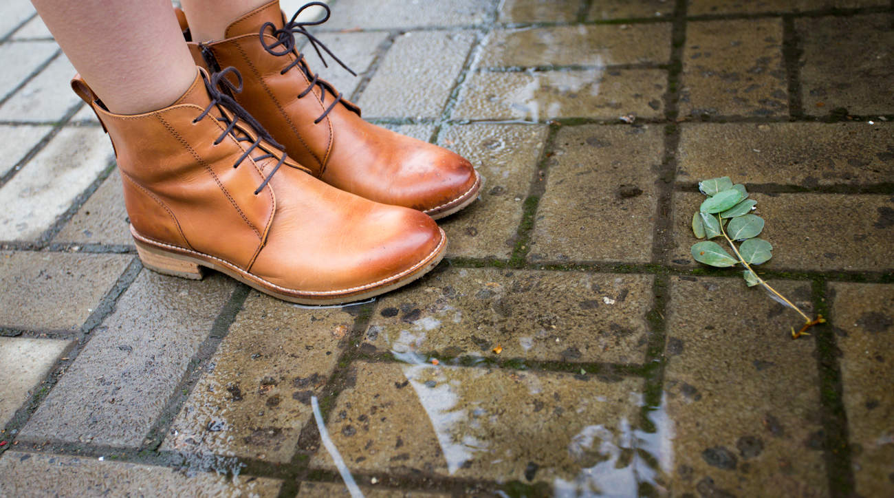 best-waterproof-boots