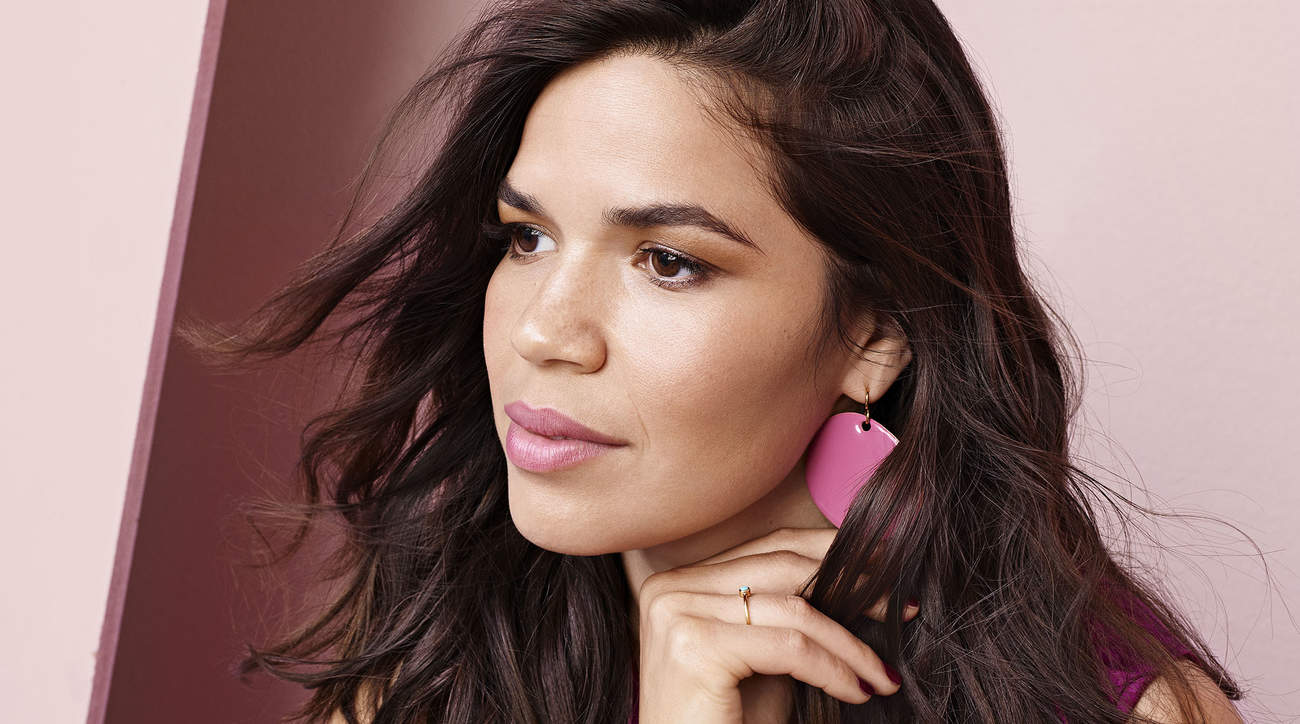 america-ferrera-december-profile