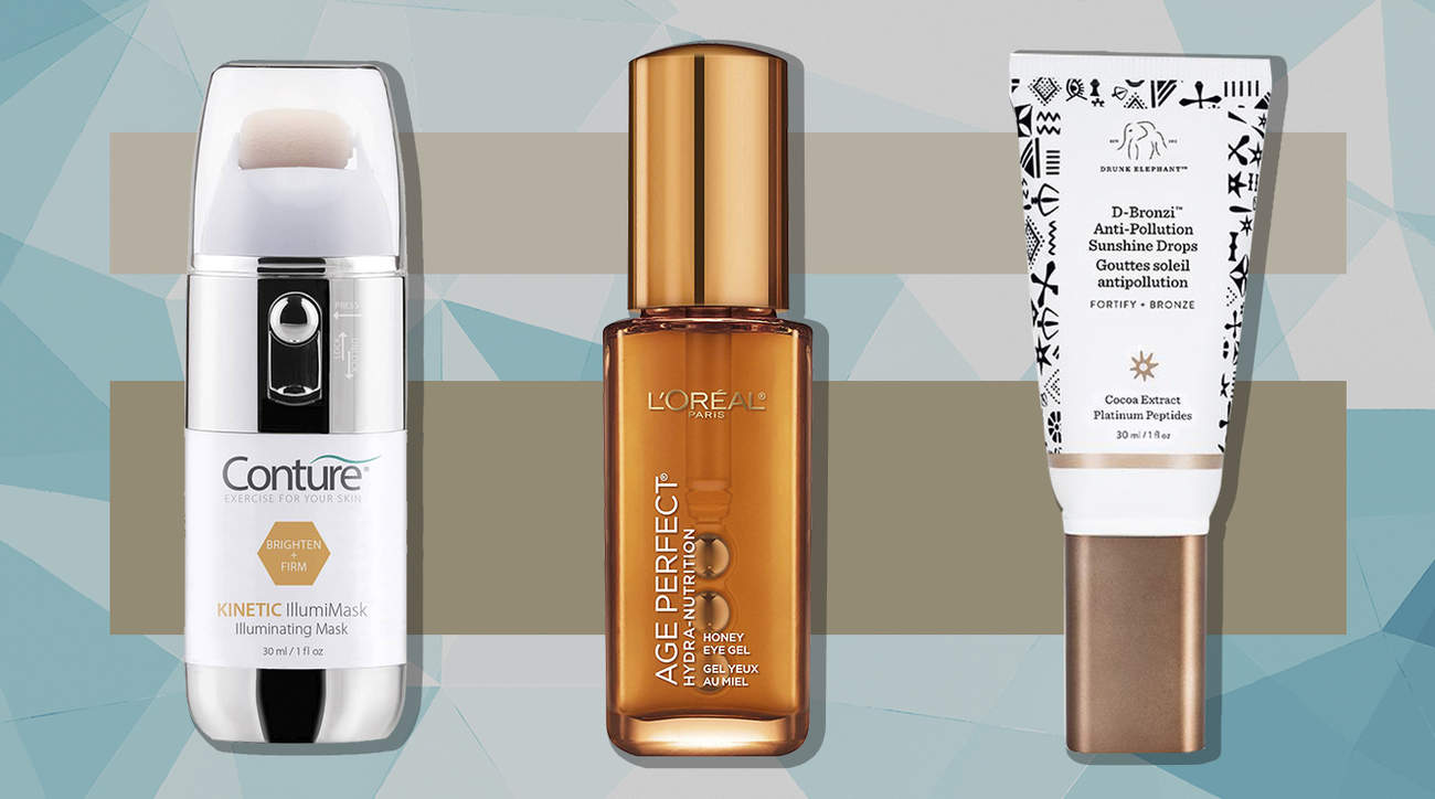 best-skincare-beauty-2018